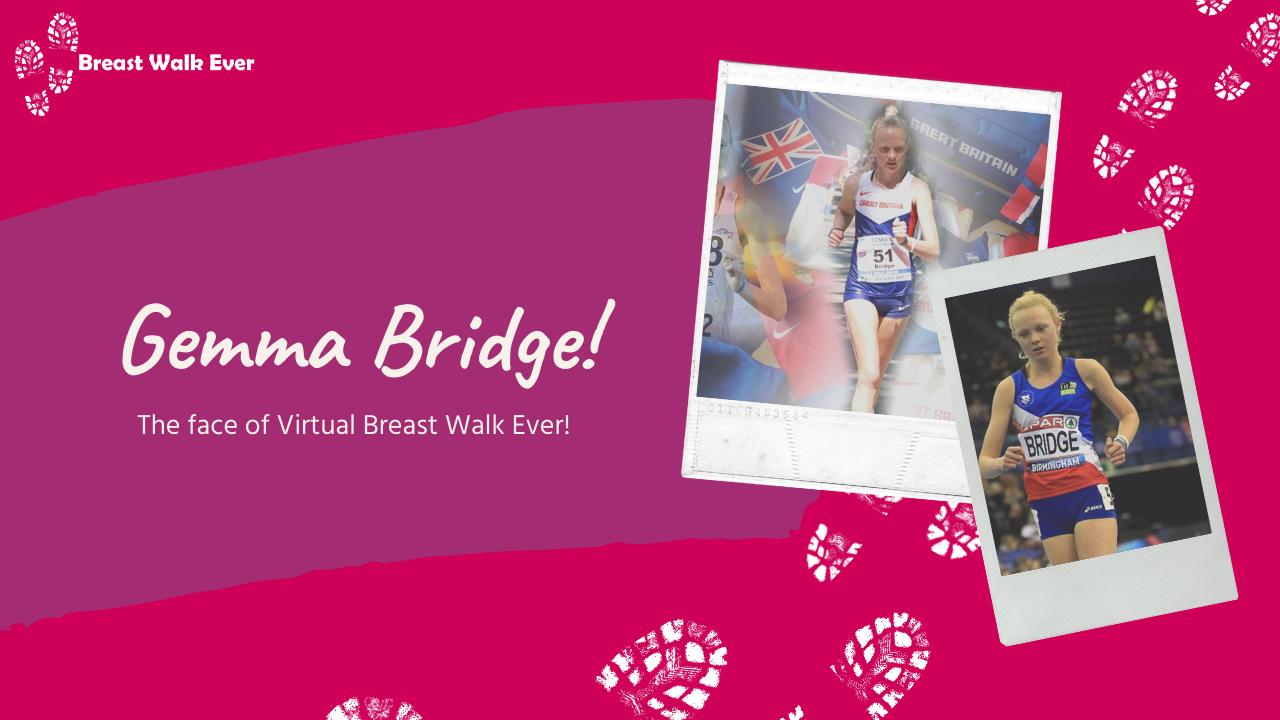 Introducing Gemma Bridge