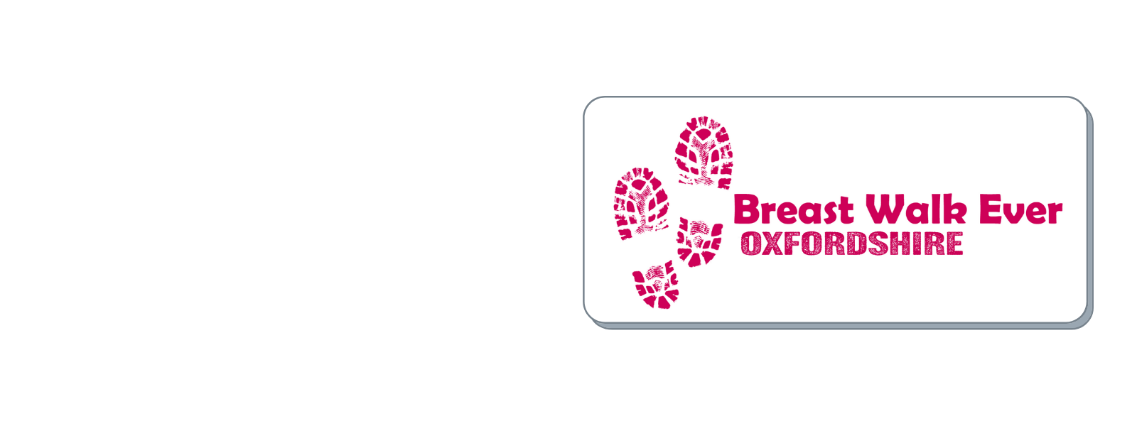 Oxfordshire Button